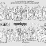mistborn_adventure_game___peoples_of_scadrial_by_inkthinker-d5sixtd