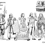 mistborn_adventure_game___the_nobles_by_inkthinker-d4hwwzb