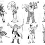 mistborn_rpg___alloy_heroic_archetypes_by_inkthinker-d7w5me3