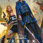 Fables_Deluxe_Book_Nine