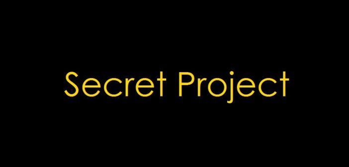 Una actualización rápida sobre mis proyectos