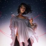 Face Yourself by Charlie Bowater