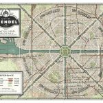 alloy_map_2_elendel_color-webres
