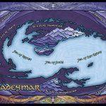 Shadesmar