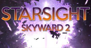 Avance: Starsight