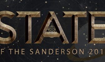 state-of-the-sanderson-2019-cosmere.es