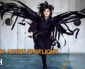 Cosplay artist spotlight: KaoH