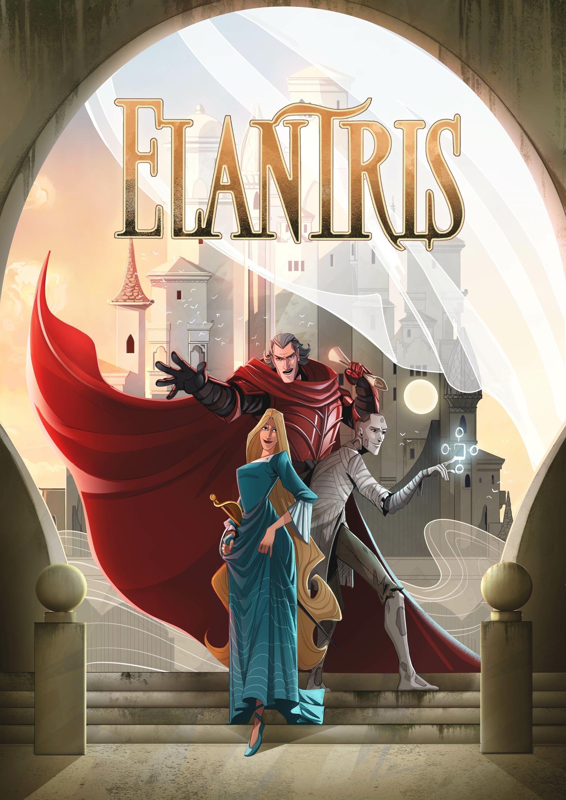 Jessi-Ochse-Elantris-Final-Cover