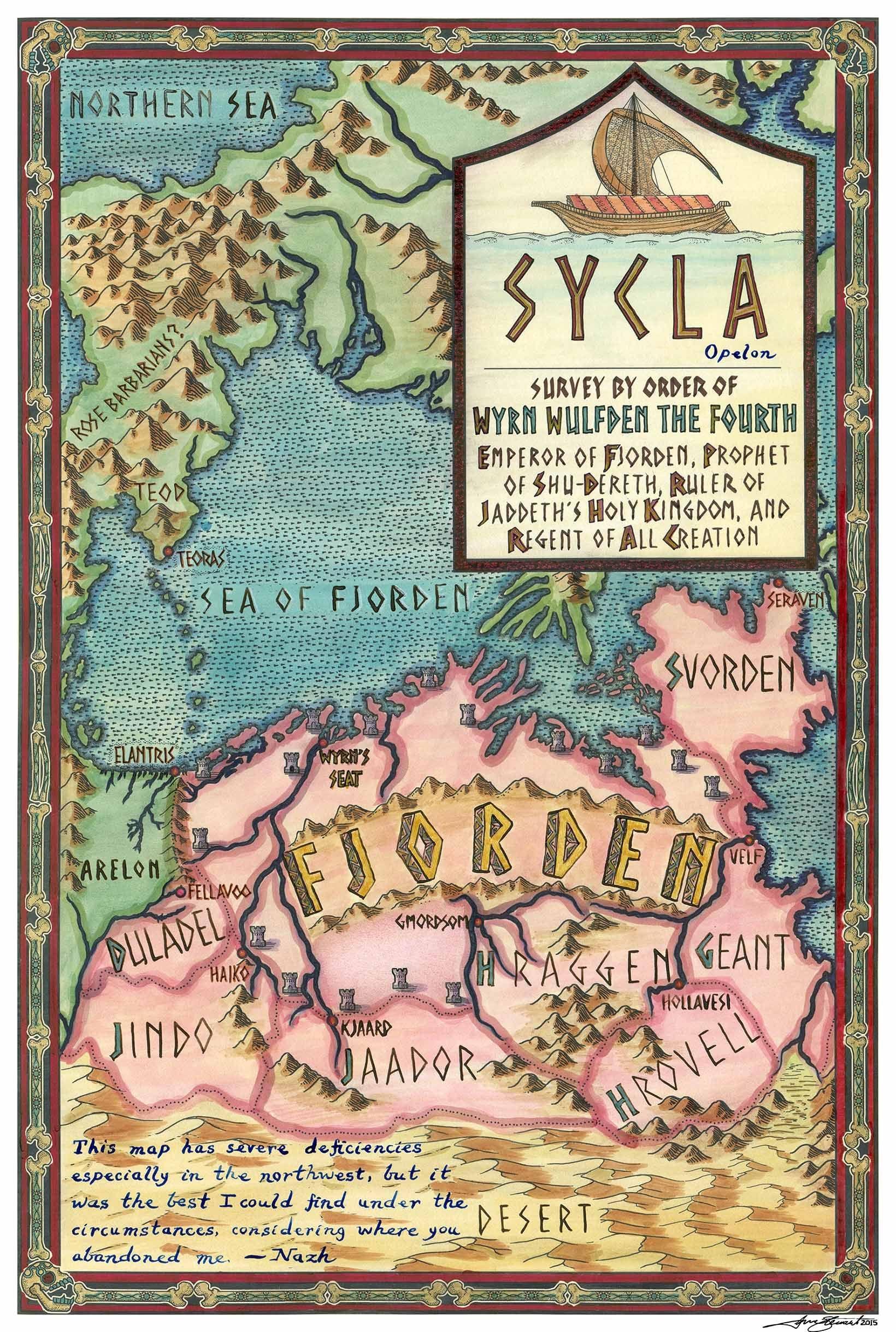 MAPA-Isaac-Stewart-Fjorden